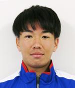 山田 大輔の顔写真