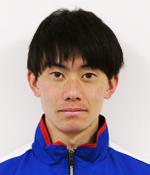 鼡田 章宏の顔写真