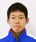 細川 翔太郎の顔写真
