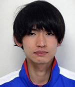 池沢 健太の顔写真