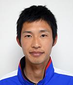石田 康雄の顔写真