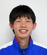 桜庭 宏暢の顔写真