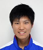 小野木 俊の顔写真