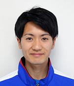 岩崎 祐樹の顔写真